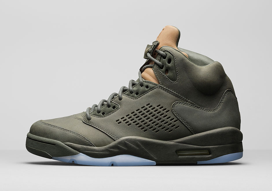 air jordan 5 take flight