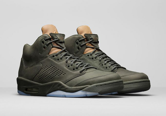 jordan 5 take flight
