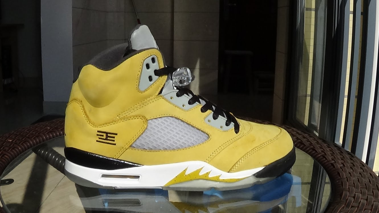 quality design another chance order jordan 5 tokyo