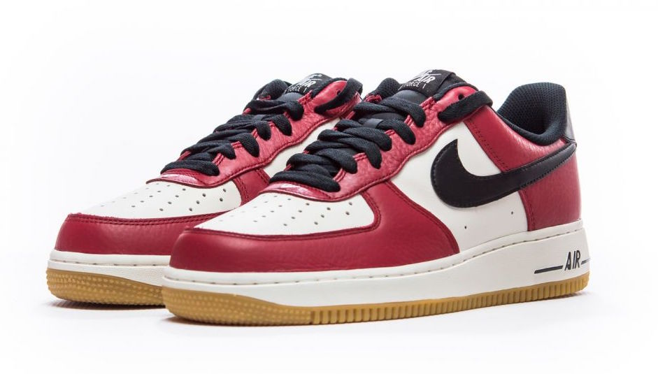 jordan air force 1
