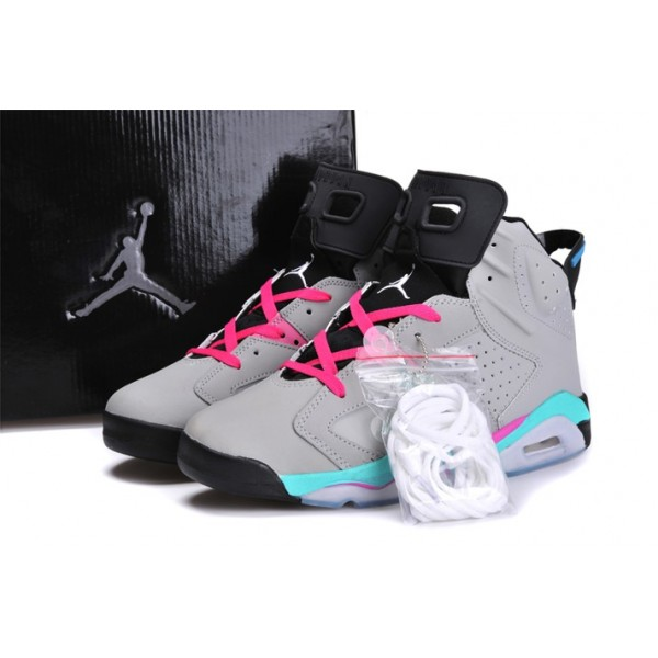 jordan shoes new release