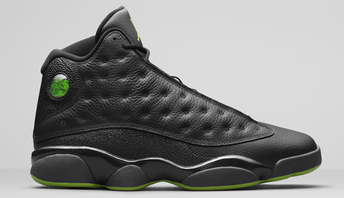 jordan shoes release dates 2017