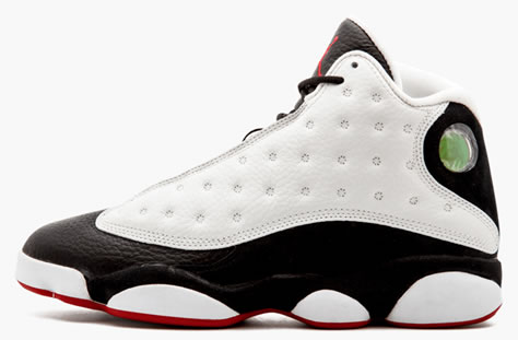 jordan shoes release dates