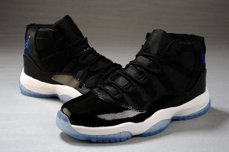 jordan space jams kids
