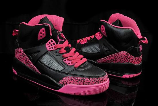 michael jordan shoes for women