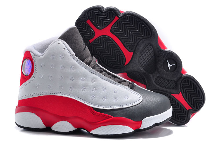 wholesale jordan shoes